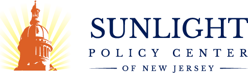 Sunlight Policy Center
